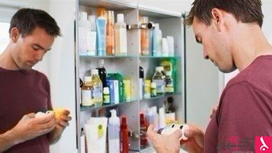 Photo of كيف تختار محتويات صيدليتك المنزلية وأين تضعها؟