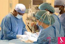 Photo of إنقاذ رضيعة مواطنة من حالة مرضية هي الثالثة من نوعها في العالم