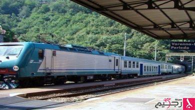 Photo of تجنب هذه الأخطاء أثناء السفر بالقطار