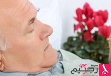 Photo of نصائح صحية للوقاية من انخفاض درجة حرارة أجسام المسنين