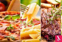 Photo of نصائح لانتقال سلس وسهل إلى نظام غذائي صحي