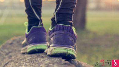 Photo of التمارين التي تركز على التوازن تعود بالفائدة على مرضى التصلب اللويحي