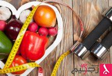 Photo of سبعة نصائح هامة للوقاية من مرض القلب
