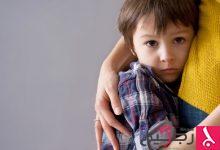 Photo of نصائح صحية للتعامل مع الرضوض النفسية عند الأطفال