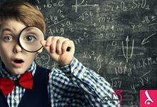Photo of فقدان التناسق العيني قد ينعكس سلباً على القدرة على القراءة والتحصيل العلمي