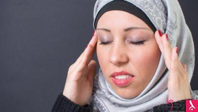 Photo of نصائح صحية: ما هي أعراض صداع الطمث التي تستدعي استشارة الطبيب