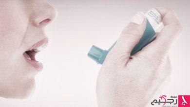Photo of دراسة حديثة: الهرمونات الأنثوية قد تمارس دورًا في الإصابة بالربو