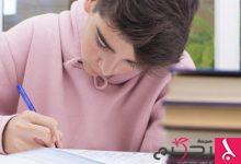 Photo of دراسة حديثة: النجاح في المدرسة الثانوية ينعكس نجاحًا في مراحل العمر القادمة