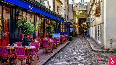 Photo of تعرف على أفضل المطاعم الرخيصة في باريس