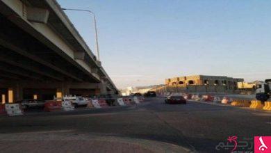 Photo of 5.5 ملايين ريال لتطوير طريق الدمام الدائري ومجمع كباري الظهران