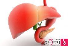 Photo of اطعمة يجب تجنبها للحفاظ على صحة الكبد