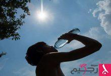 Photo of الماء قد يكون علاجا لمرض كلوي