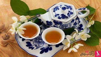 Photo of الأطباء يكشفون العلاقة بين الشاي الحار والسرطان