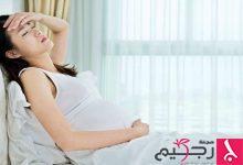 """Photo of خطر صحي """"خفي"""" يهدد حياة النساء بعد الولادة"""