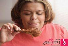 "Photo of علاقة ""خطرة"" تربط اللحوم بالأورام السرطانية"