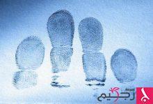 Photo of بصمات الأصابع تتنبأ بالإصابة بأخطر الأمراض!