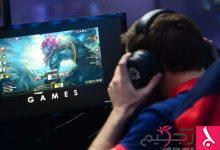 Photo of ألعاب الفيديو تساعد في علاج الفصام