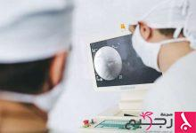 Photo of ما علاقة الطول بالسكتات الدماغية؟!