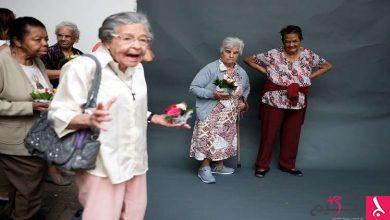 Photo of دراسة تكشف سر طول العمر