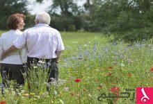 Photo of العلماء يكتشفون طريقة لإطالة عمر الرجال