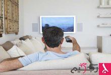 Photo of مشاهدة التلفزيون طويلا تضاعف خطر الإصابة بمرض قاتل
