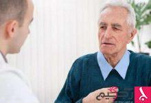 Photo of سرطان الثدي يصيب الرجال