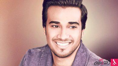 Photo of كلمات اغنية مثل النسيم اسماعيل مبارك