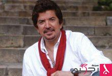 Photo of كلمات اغنية عاشق انا وليد توفيق