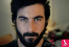 Photo of طريقة تكثيف شعر الشارب