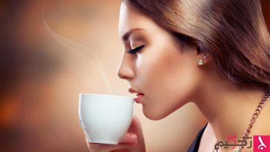 Photo of كيف تعرف انك مدمن قهوة؟