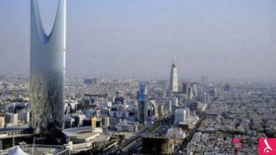 Photo of ارتفاع درجات الحرارة على معظم مناطق المملكة