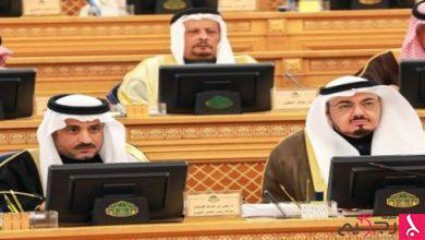Photo of الشورى يحسم ممارسة موظف الحكومة للتجارة