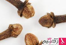 Photo of جربي قناع القرنفل وتخلصي من الحبوب