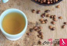 Photo of هل جربتِ قهوة الشعير من قبل للتخسيس؟