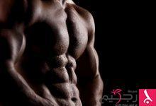 Photo of بالأسبوع.. النظام الغذائي الأمثل لعضلات بطن فولاذية