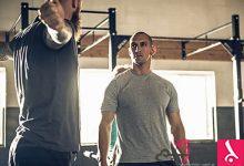 Photo of هل تعاني من النحافة؟ إليك طريقة مضمونة لزيادة الوزن وتقوية العضلات