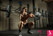 Photo of هل تريد بناء العضلات بسرعة؟ أربع نصائح لتبدأ الآن
