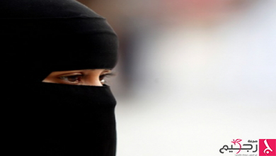 Photo of 90 ألف ريال حصيلة ابتزاز فتاة بعلاقة محرمة في جدة