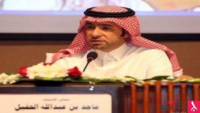 Photo of وزير الإسكان: العمل جارٍ لتسهيل حصول المواطنين على التمويل