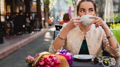 Photo of ما يحدث اذا توقفت عن شرب القهوة