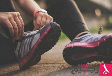 Photo of لمرضى السكري.. نصائح لإختيار الحذاء المثالي