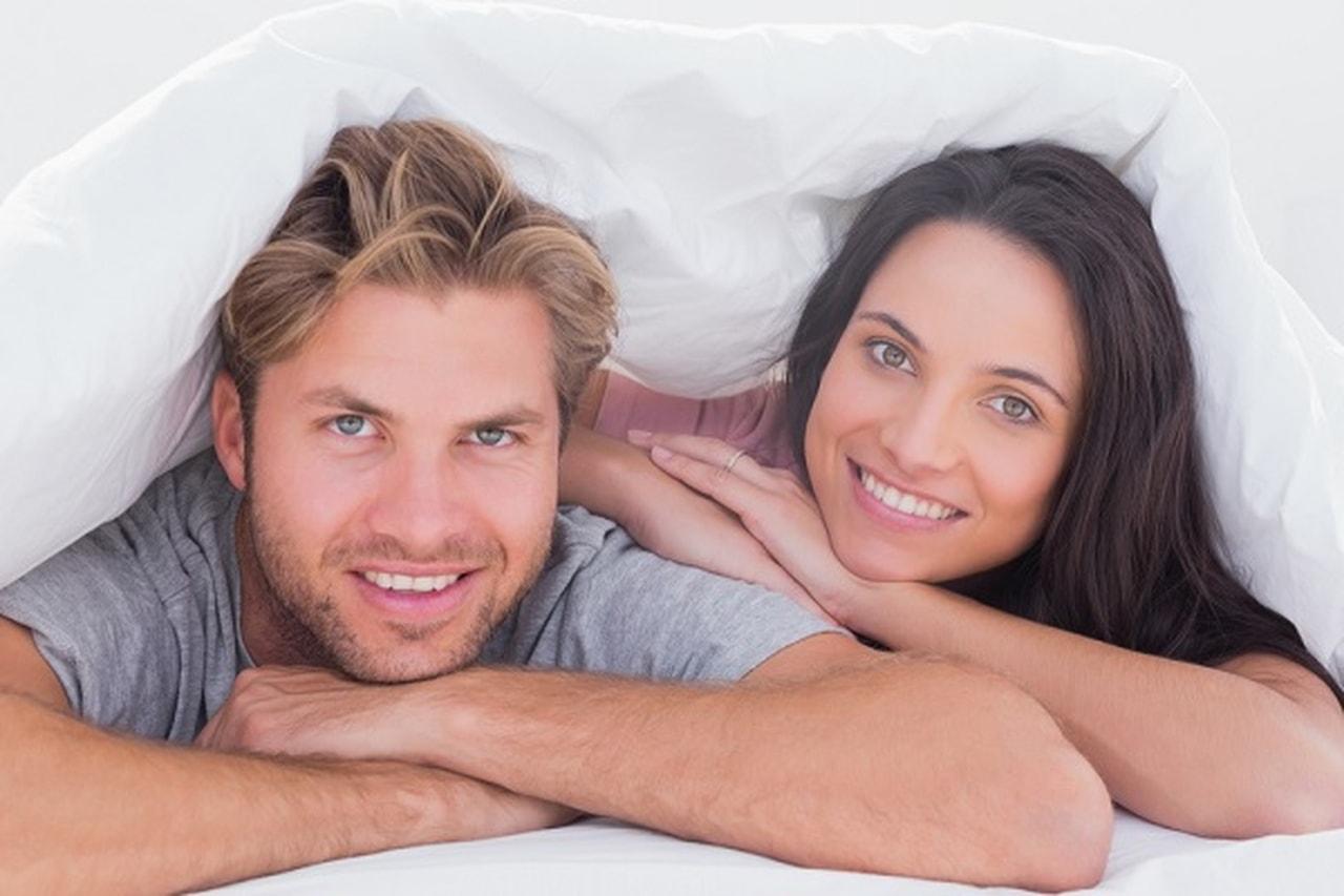 98be3431114c5 هل يمكن أن يحدث الحمل دون ممارسة فعلية للعلاقة الحميمة؟