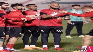 Photo of (لعبة الكراسي).. العنوان الأبرز لجولة الدوري السعودي اليوم