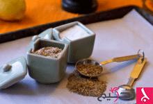 Photo of التخلص من الكرش بالليمون و الكمون
