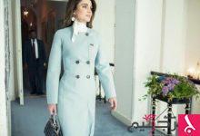 Photo of أناقة الملكة رانيا في هولندا تجمع بين الأنوثة والفخامة والذوق الرفيع