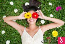 Photo of 5 أفكار لتستقبلي الربيع بإطلالة مختلفة
