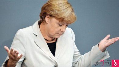 Photo of ميركل: 14% من الألمان يعانون الأمية الوظيفية