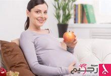 Photo of ما مقدار زيادة الوزن أثناء فترة الحمل؟