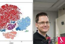 """Photo of باحث ألماني يبتكر """"انستغرام"""" للتنبؤ باستجابة مرضى السرطان للعلاج المناعي"""