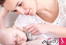Photo of علامات الحمل أثناء الرضاعة الطبيعية